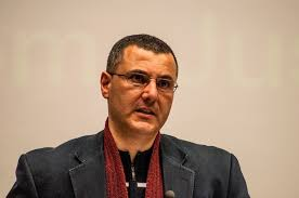 Pendiri Gerakan BDS Palestina Dilarang Masuk ke AS