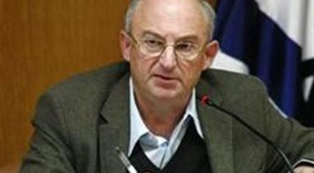 Pengakuan Jenderal: Israel di Belakang Kudeta Morsi