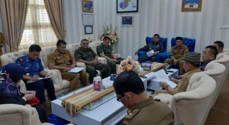 Walikota Banda Aceh: Pembakaran Petasan Dilarang