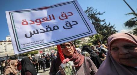 "KTT Darurat Arab Akan Membahas ""Kesepakatan Abad Ini"""