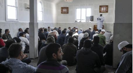 Imaam Masjid Linwood, Selandia Baru Berharap Ramadhan Jadi Obat bagi Korban Teror