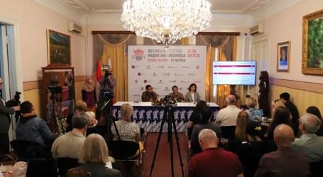 Festival Indonesia di Moskow Tahun Ini Terbesar