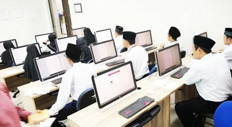 Kemenag Buka Seleksi Beasiswa S2 bagi Guru dan Calon Pengawas Madrasah