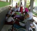 Rahasia SD 003 Kutai Juara 1 Budaya Mutu Nasional dan Kepala Sekolahnya Terbaik se-Kaltim