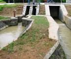 Kementan Diminta Perhatikan Penataan Infrastruktur Pertanian