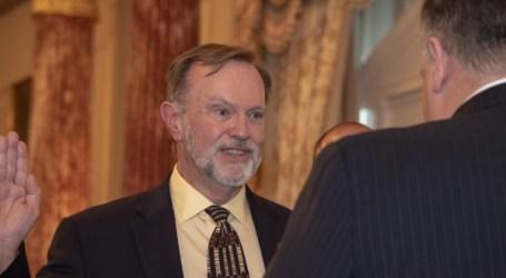 Diplomat Tinggi AS ke Sudan Desak Dialog