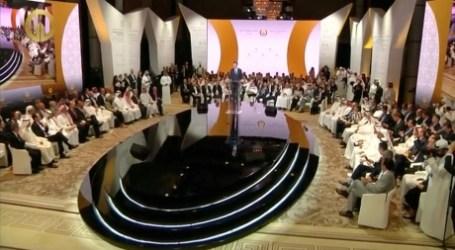 Otoritas Palestina Tangkap Pengusaha yang Hadiri Lokakarya Bahrain