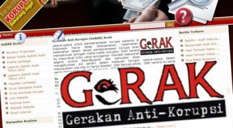Aceh Berpeluang Terapkan Transfer Anggaran Berbasis Ekologi