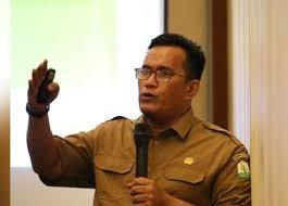 BPBA: Waspada, Debu Vulkanik Gunung Sinabung Sampai ke Aceh