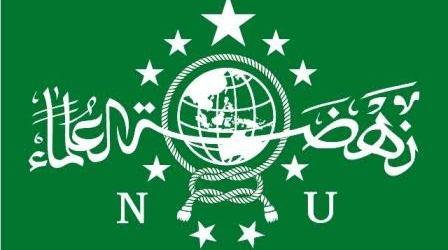 NU Tetapkan 1 Syawal Jatuh pada 5 Juni