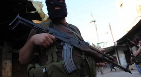 Konflik Tripoli, Hampir 700 Orang Tewas, 4.000 Lebih Terluka