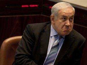 Netanyahu Umumkan Israel Siap Berdialog dengan Hamas