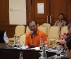 12 PT dan 6 Politeknik Lolos Seleksi Awal Anugerah Iptek 2019