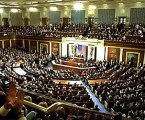 Kongres AS Blokir Penjualan Senjata kepada Saudi, UEA dan Yordania