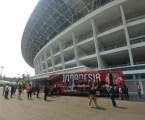 Indonesia Resmi Calonkan Diri Jadi Tuan Rumah Piala Dunia U-20