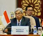 Indonesia Kecam Penggalian Terowongan Israel di Al-Quds