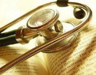 Kesehatan dalam Perspektif Islam (Bagian 2) – Oleh KH. Yakhsyallah Mansur