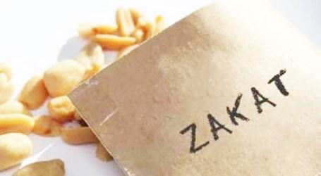 Menag Dorong Baznas dan LAZPercepat Pembayaran dan Pendistribusian Zakat Mal
