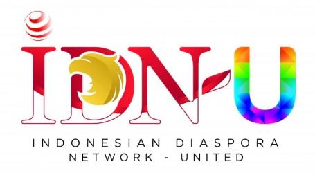 Diaspora Indonesia Sambut Baik Perekrutan Talenta