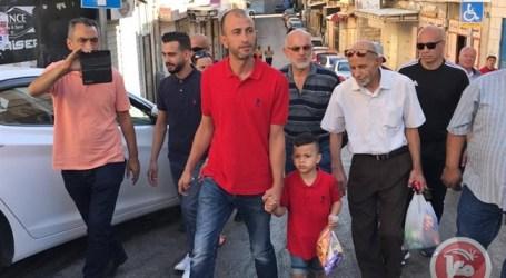 Dilanda Ketakutan, Israel Ancam Tangkap Anak Balita