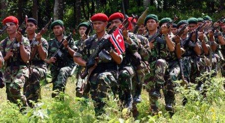 Eks GAM dan Korban Konflik Dapat Tanah 2 Hektare