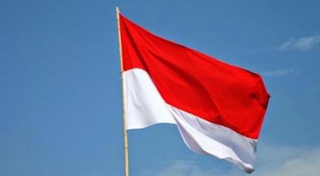 Persatuan Hadirkan Indonesia yang Maju