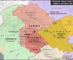 Pemilihan Majelis di Jammu dan Kashmir Segera Diadakan