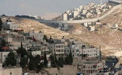 Inggris, Perancis, Jerman, Italia, Spanyol Tolak Netanyahu Caplok Lembah Jordan