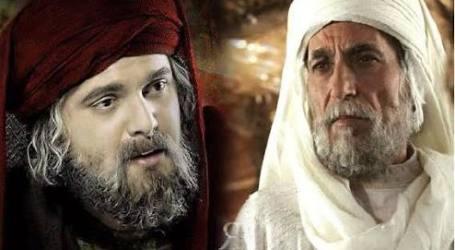 Mengenal Abu Bakar Ash-Shiddiq RA (2 habis)