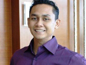 GeRAK Aceh Ragukan Komisioner Baru KPK akan Dipercayai Publik