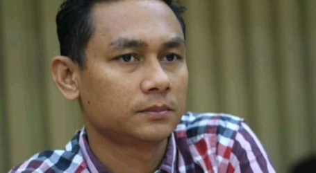 GeRAK Aceh Tolak Revisi UU KPK
