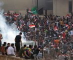 PBB Desak Keadilan atas Serangan Mematikan di Irak