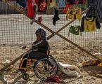 Nasib Anak-Anak ISIS di Kamp Suriah