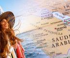 Saudi Perlonggar Skema Visa Pariwisata