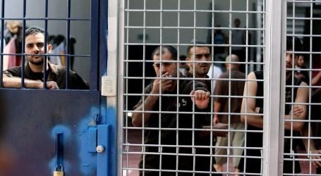 Yordania Desak Israel Bebaskan Dua Warganya yang Ditahan