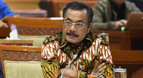 Legislator Desak BNPT Kaji Ulang Diksi Radikalisme