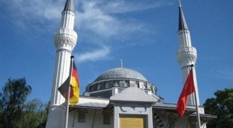 Pemimpin Dunia Hadiri Konferensi Berlin Bahas Libya