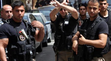 Mendagri Lebanon: Tentara dan Polisi Satu-satunya Penjamin Stabilitas Negara