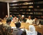 Jama'ah Muslimin Siap Bantu Muslim Kashmir