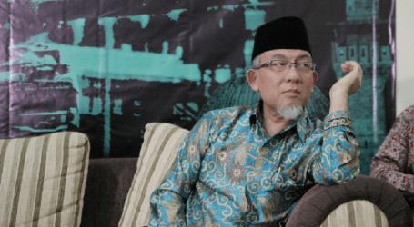 Pluralitas Dalam Al-Quran, oleh Imaam Yakhsyallah Mansur