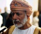Menlu Oman Kunjungi Teheran