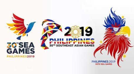 Sehari Jelang Penutupan SEA Games 2019, Indonesia Peringkat Ke-4