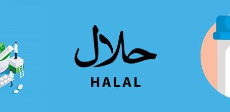 Analisis: Prospek Obat Halal Dunia Meningkat