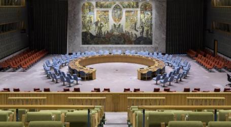 DK PBB Bahas Situasi Kashmir untuk Ketiga Kalinya