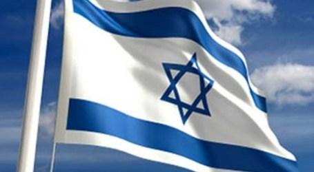 Profesor Israel: Pemukim Israel itu Teroris