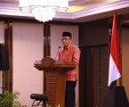 Gubernur Kalbar Adakan Program Cetak 5.000 Hafiz dalam Lima Tahun