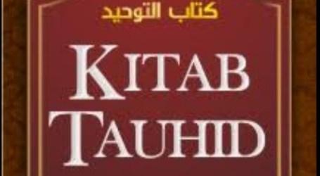 Mengenal Syaikh Muhammad bin Abdil Wahhab