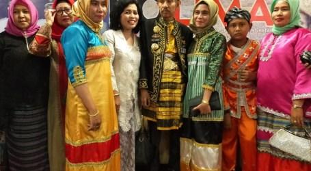 Buton, Warisan Islam di Sulawesi Tenggara