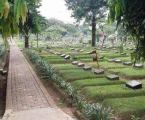 Khutbah Jumat: Roadmap Menuju Kematian (Oleh: Sakuri)
