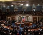 11 Anggota Kongres AS Menentang Aneksasi Israel di Tepi Barat